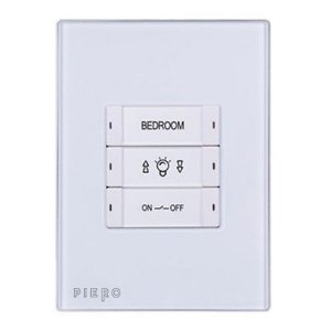 Keypad Piero- KP IFLEX6