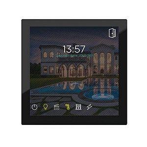 Painel de Controle Touch Piero - S4