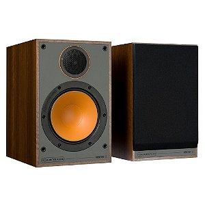 Caixa Acústica Monitor Audio - SM100