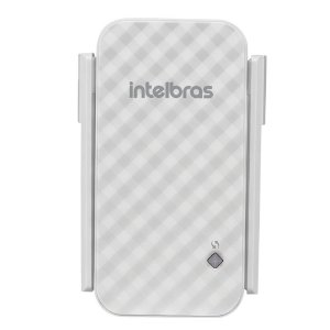 Repetidor Wi-Fi N300 Mbps - IWE 3001
