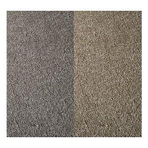 Forro Mineral RAW GREY CLAY – NRC 0,90