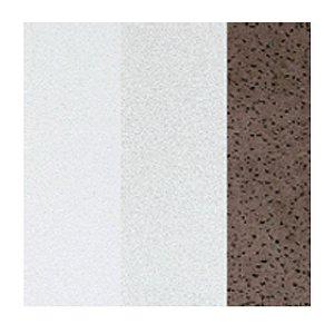 Forro Mineral OWAPLAN – NRC 0,90