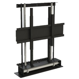 Lift para Tv - Projetelas