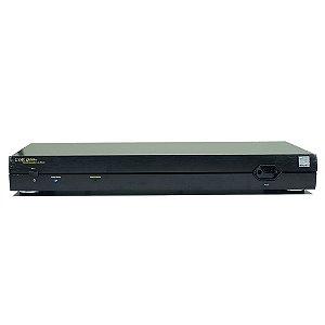 Condicionador de Energia GR SAVAGE - CDR 1500ex