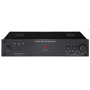 Amplificador AAT PMR 3