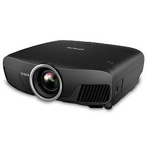Projetor Epson Pro Cinema 4050