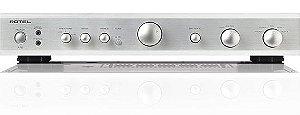 Amplificador Rotel Integrado A-10
