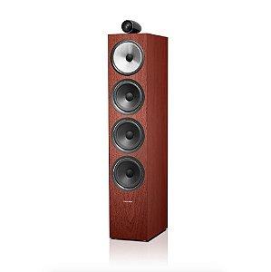Caixa Ativa Floorstanding Speaker 702 S2 B&W