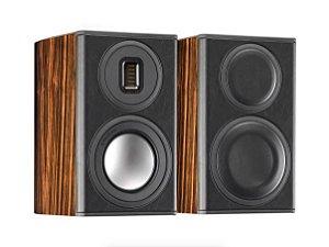 Caixa Platinum PL100II - Monitor Áudio