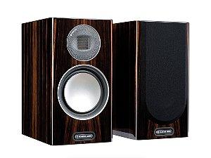 Caixa Gold 100 - Monitor Áudio