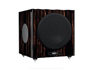 Subwoofer Gold W12 - Monitor Áudio