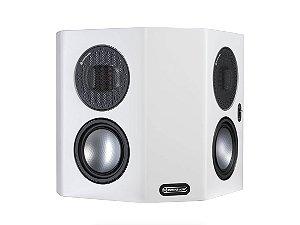 Caixa Gold FX - Monitor Áudio