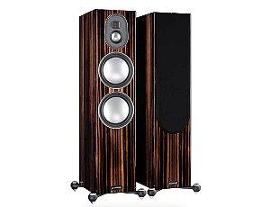 Caixa Gold 300 - Monitor Áudio