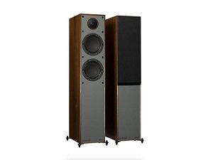Caixa Monitor 200 - Monitor Áudio