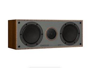 Caixa Monitor C150 - Monitor Áudio