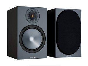 Caixa Ativa Bronze 100 -  Monitor Áudio