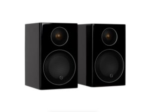 Caixa de Som RAIO 90 - Monitor Áudio