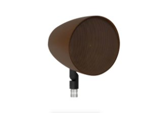 Caixa para Jardim CLG160 - Monitor Áudio