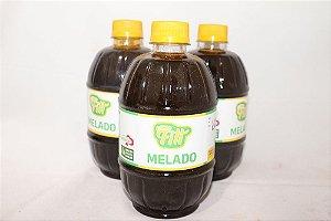 MELADO 700 G