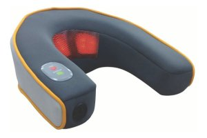 Massageador Para Pescoco Sense Touch - Bivolt - G-life