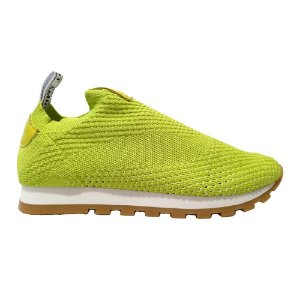 Tenis Smidt Shoes Fully Shape Knit Siliciano 30103
