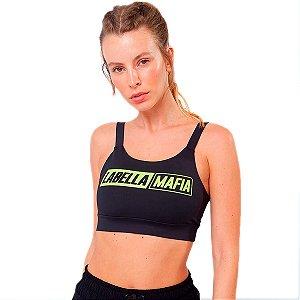 Top Essentials Labellamafia