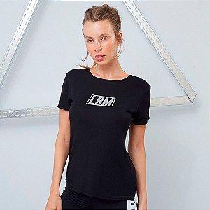 T-shirt Essentials LBM