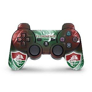PS3 Controle Skin - Fluminense