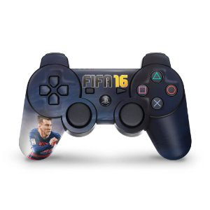 PS3 Controle Skin - Skin Fifa 16