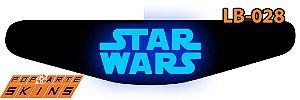 PS4 Light Bar - Star Wars - Darth Vader