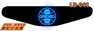 PS4 Light Bar - Gremio