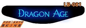 PS4 Light Bar - Dragon Age Inquisition