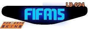 PS4 Light Bar - Fifa 15