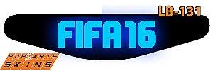 PS4 Light Bar - Fifa 16