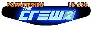 PS4 Light Bar - The Crew 2