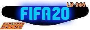PS4 Light Bar - Fifa 20