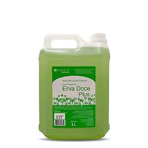 Sabonete Líquido Espuma 5L | Erva Doce
