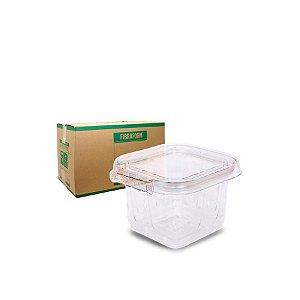 Pote Lacre 1L | Fibraform | Pacote com 20 Unidades