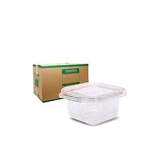 Pote Lacre 250ml | Fibraform | Pacote com 20 Unidades