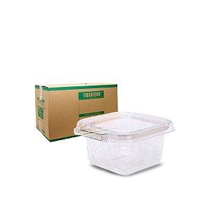 Pote Lacre 350ml | Fibraform | Pacote com 100 Unidades