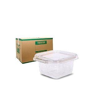 Pote Lacre 350ml | Fibraform | Pacote com 20 Unidades