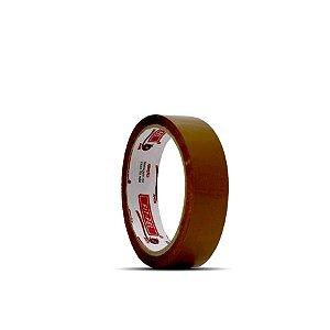 Durex Marrom 25mmx50m