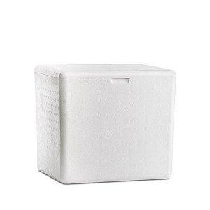 Caixa de Isopor 80L