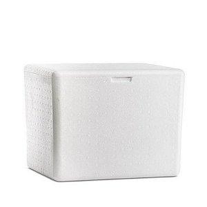 Caixa de Isopor 100L