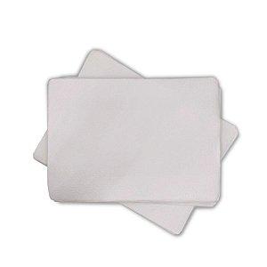Toalha Americana Bom Apetite Lisa | Pacote com 500 Unidades