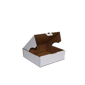 Caixa para Bolo Nº8 | 32x32 | 25 Unidades