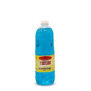 Água Sanitária Perfumada 2L | Primulla