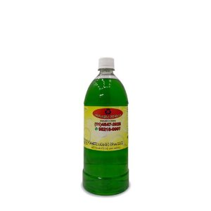 Sabonete Líquido 1L | Erva Doce | Primulla