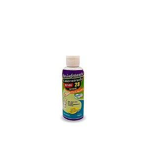 Desinfetante Concentrado | Eucalipto