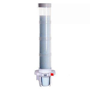 Dispenser para Copo de Água Poup-Copo |Ez Cup